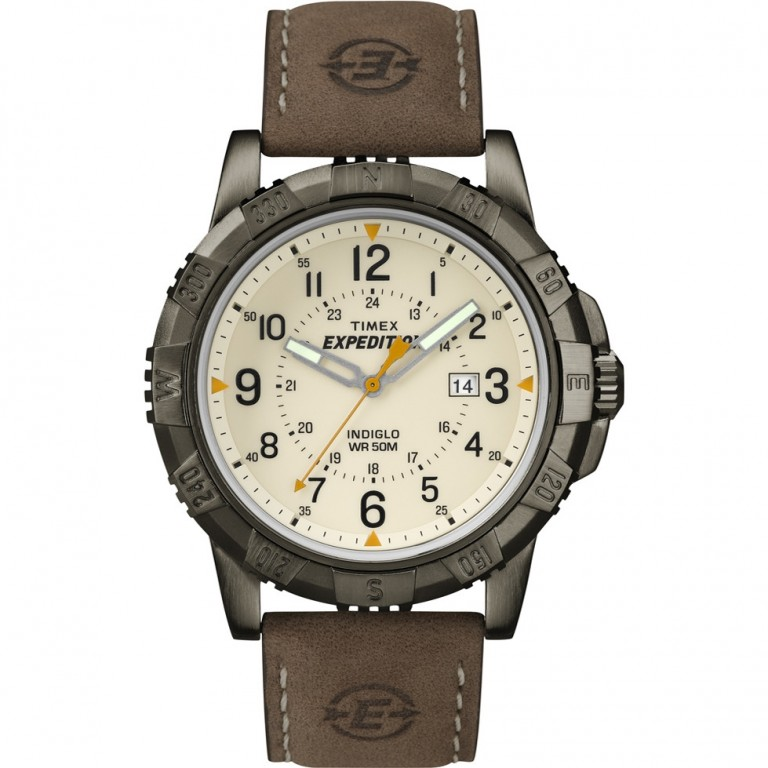 TIMEX TW4B10600 Expedition Ranger outdoor hodinky ece29275e1d