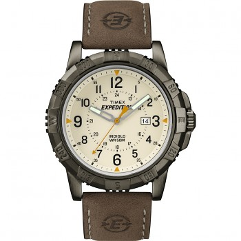TIMEX T49990 Expedition outdoor hodinky