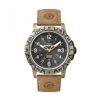 TIMEX T49991 Expedition outdoor hodinky