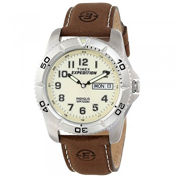 TIMEX T46681 Expedition traditional outdoor hodinky