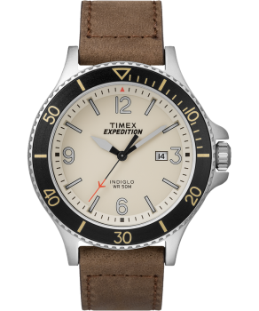 TIMEX TW4B10600 Expedition Ranger outdoor hodinky