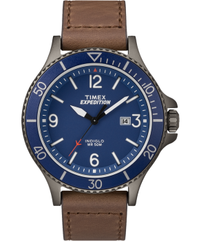 TIMEX TW4B10700 Expedition Ranger outdoor hodinky