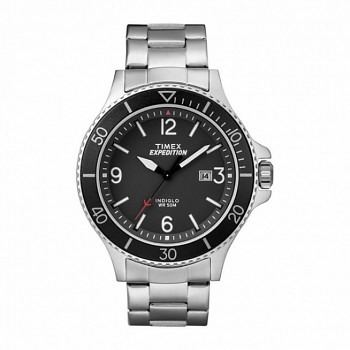 TIMEX TW4B10900 Expedition Ranger outdoor hodinky