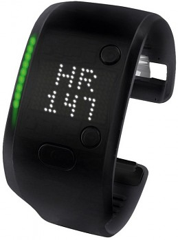 Sporttester Adidas Micoach FIT SMART M33705