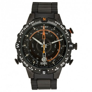 Timex T2N723 Expedition E-Tide Temp Compass outdoorové hodinky
